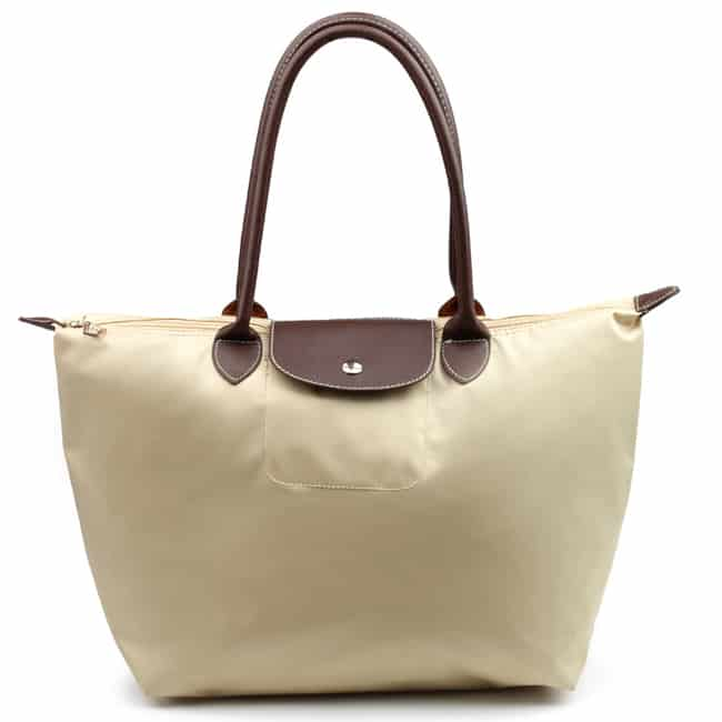 Travel Totes Ladies 112