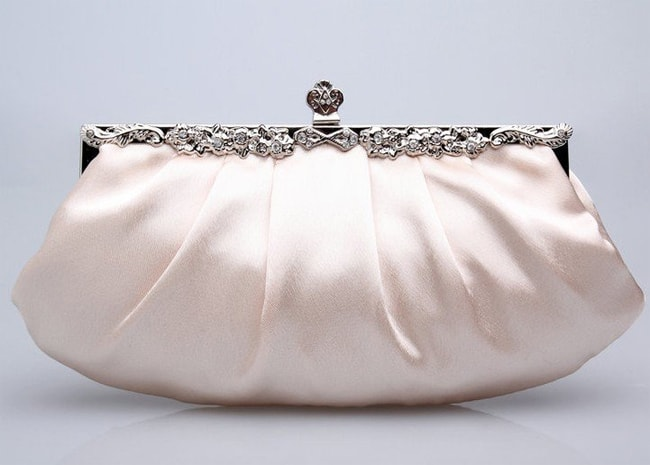 Awesome Bridal Evening Handbags for Party