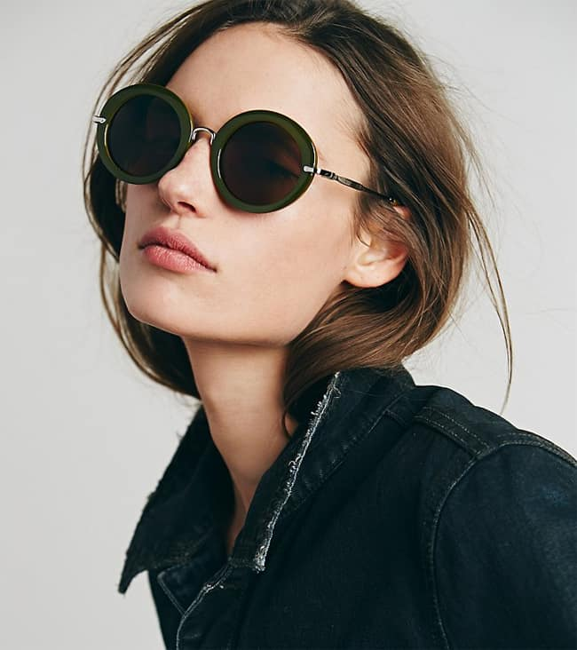 Awesome Sunnies Sunglasses for Summer