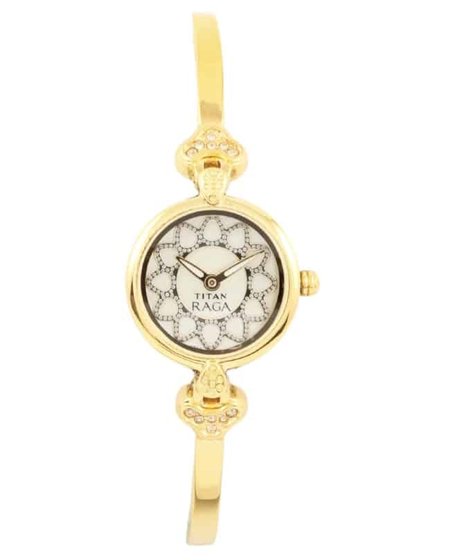 Cool Ladies Gold Watches for Girls - women gold watches