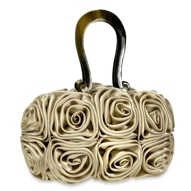 Cute Designer Handbags for Evening Party