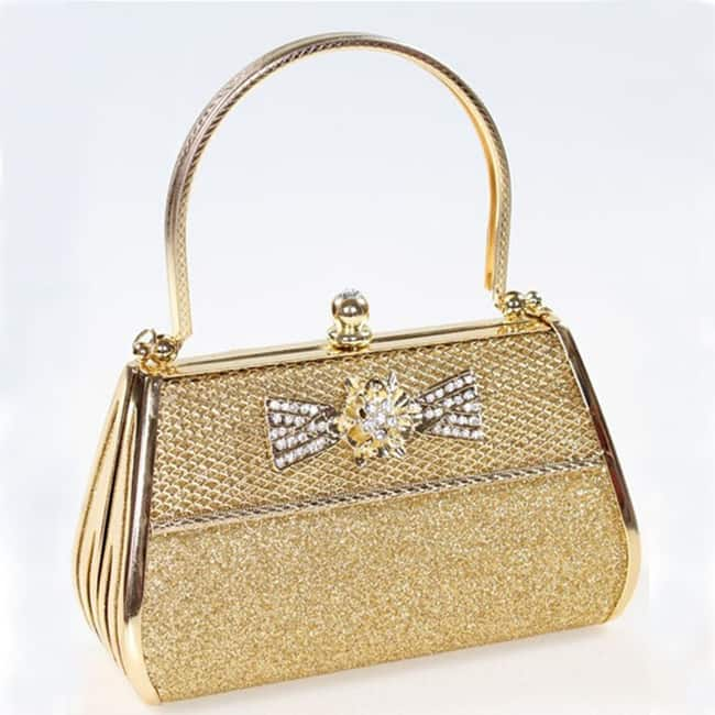 Evening Bridal Wedding Party Handbags