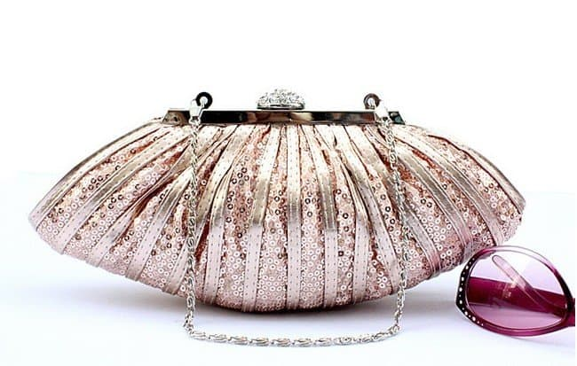 Latest Wedding Gift Bags - wedding handbags