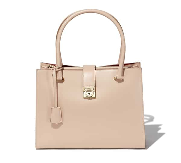 Stylish Totes Bags for Girls