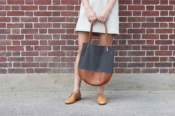 Trendy Girls Totes Bags Ideas
