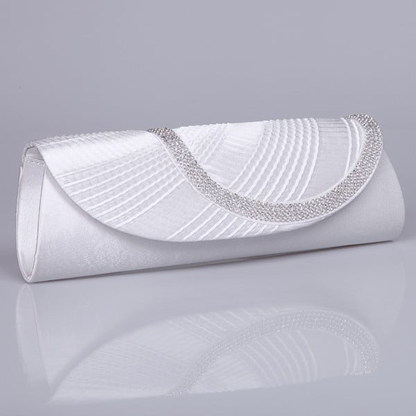 Wedding Clutch Bags for Ladies - wedding handbags