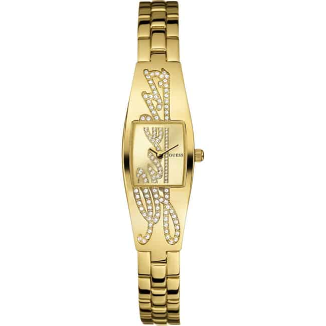 Womens Gold Watches Designs 2016