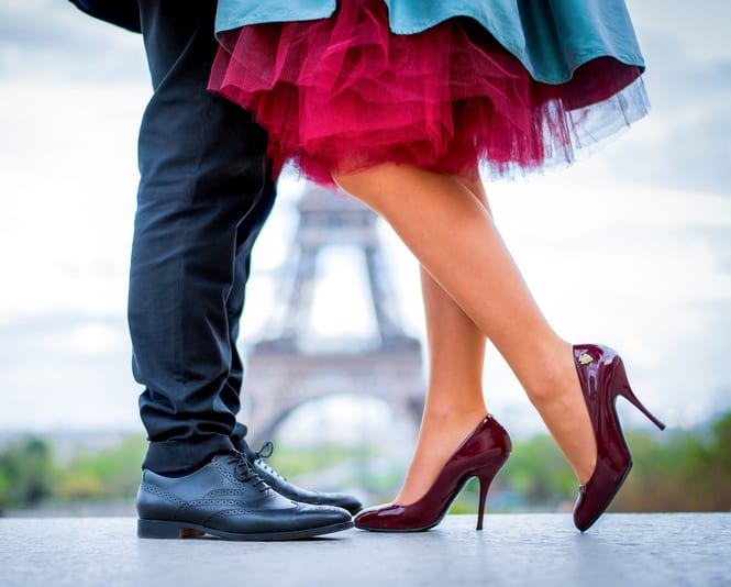 Awesome Engagement Shoes Designs Ideas 2016