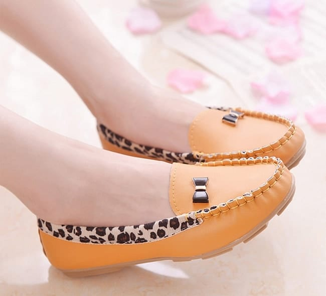 Latest Women Summer Casual Shoes 2019 Sheideas