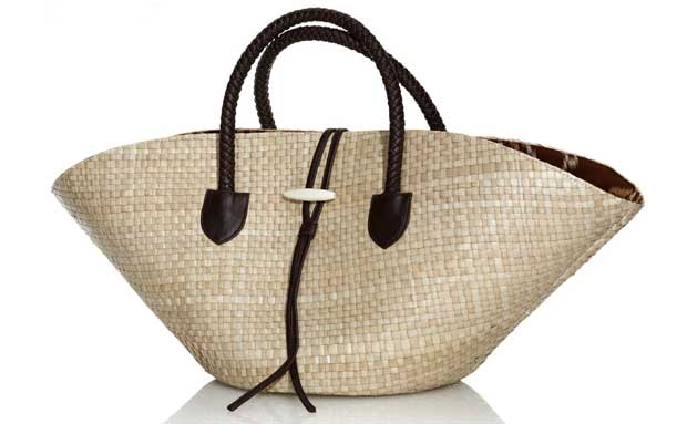 Beautiful Summer Beach Bags for Women