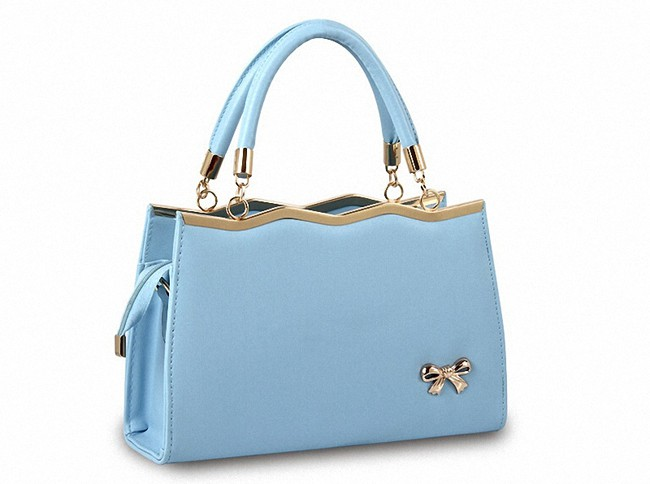 Designer Ladies Travel Handbag Designs