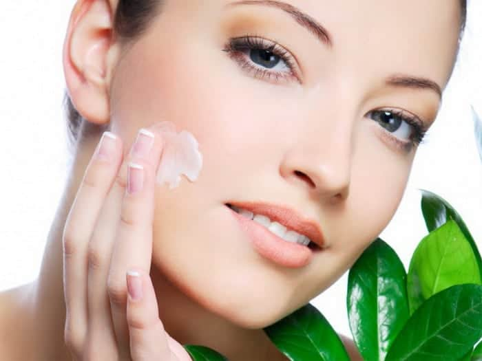 Natural Rosacea Acne Treatment