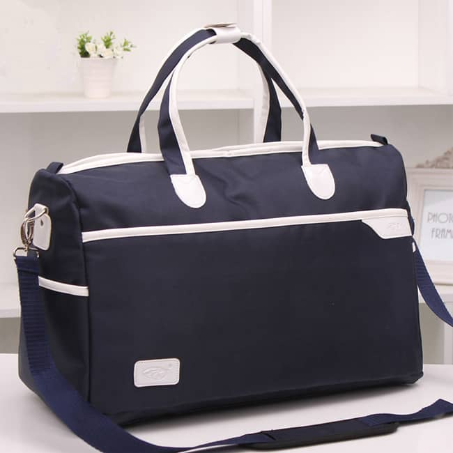 Waterproof Luggage Travel Bags for Ladies