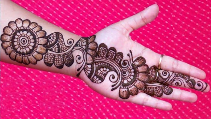Image result for Eid Special Mehndi Designs