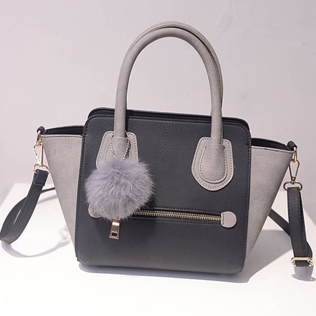 Cool Spring Designer Handbags for Ladies