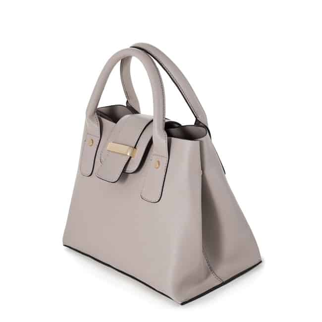 Elegant Ladies Designer Handbags Images