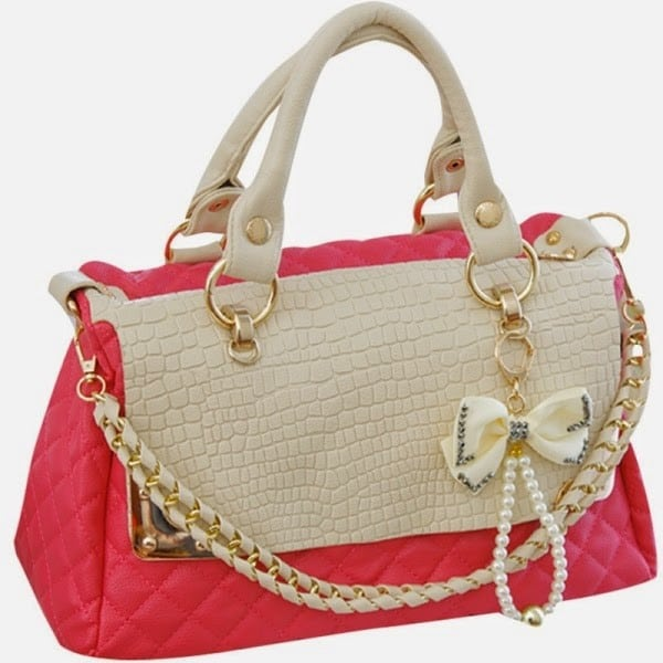 Luxury Party Handbag for Women 2016