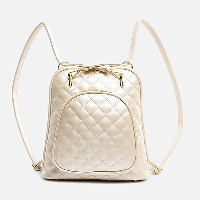 Superlative Wedding Party Handbags for Evening