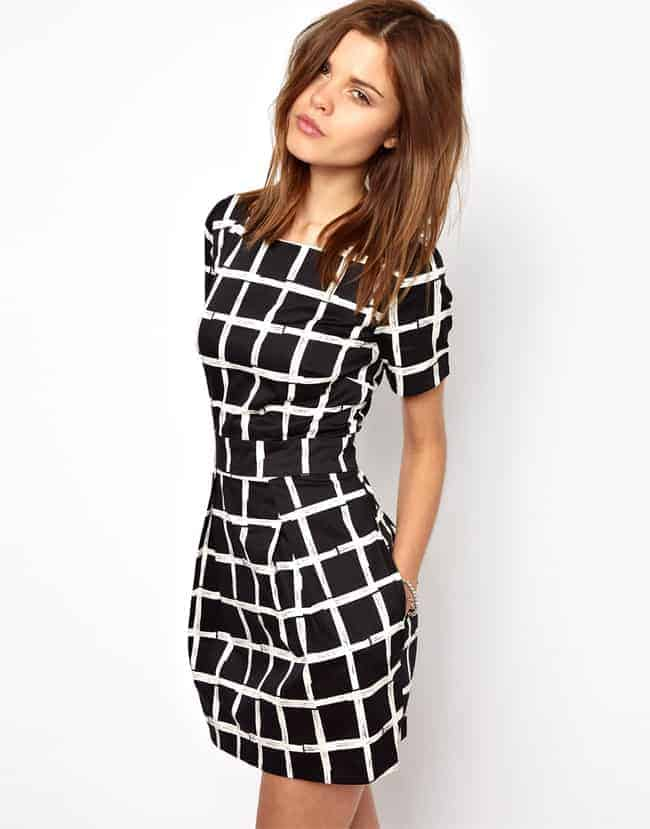 You searched for: black fall dresses! Etsy is the home to thousands of handmade, vintage, and one-of-a-kind products and gifts related to your search. No matter what you're looking for or where you are in the world, our global marketplace of sellers can help you find unique and affordable options. Let's get started!