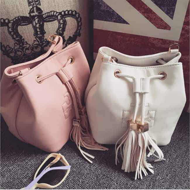 New Designer Shoulder Crossbody Handbags 2016