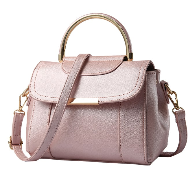 Trendy Crossbody Shoulder Handbags Pictures