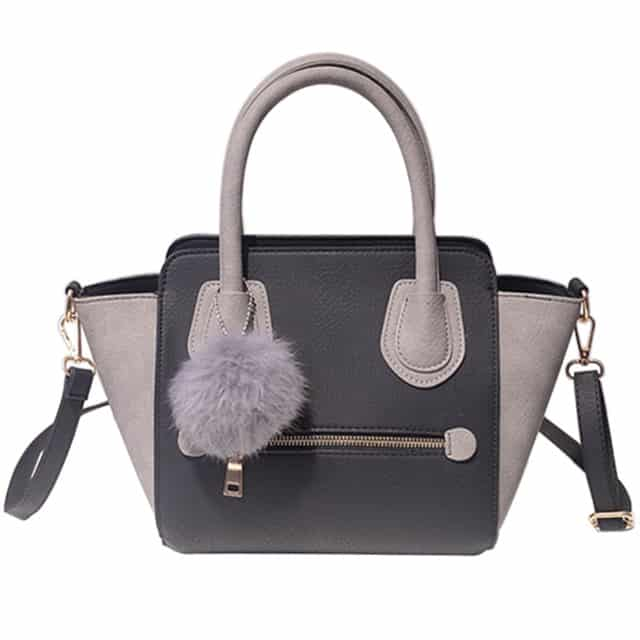 Women PU Leather Crossbody Bags for New Year