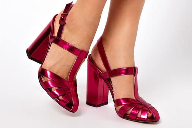 affordable-party-wear-shoes-for-women