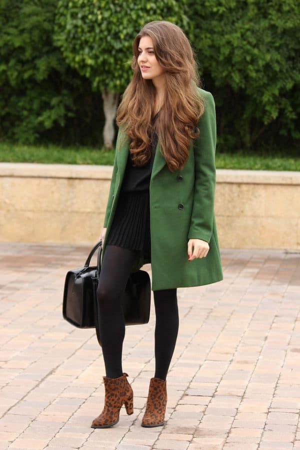 amazing-winter-outfits-with-leopard-printed-shoes-for-2017