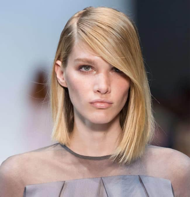 asymmetrical-graduation-bob-haircuts-for-ladies-2016