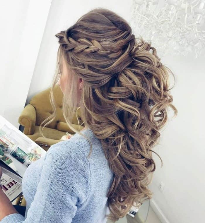 debs hair styles 22 awesome graduation hairstyles collection sheideas 3498