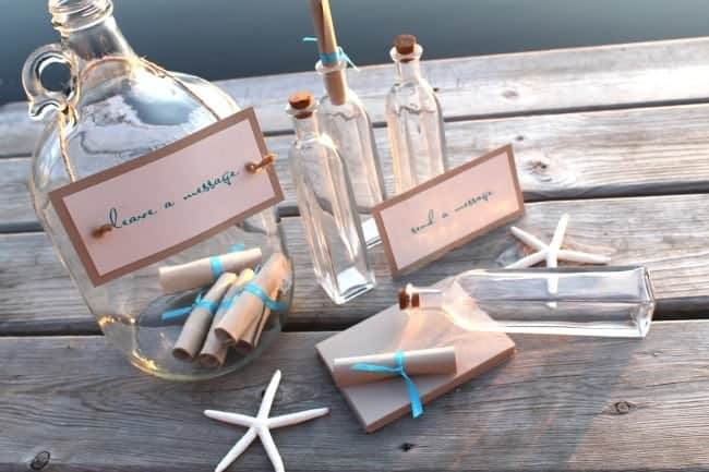beach-wedding-guest-book-ideas