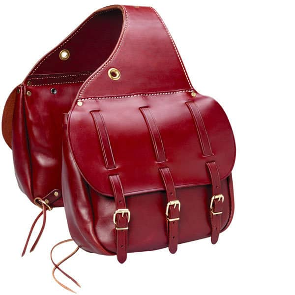 beautiful-cavalry-saddle-bags-for-women