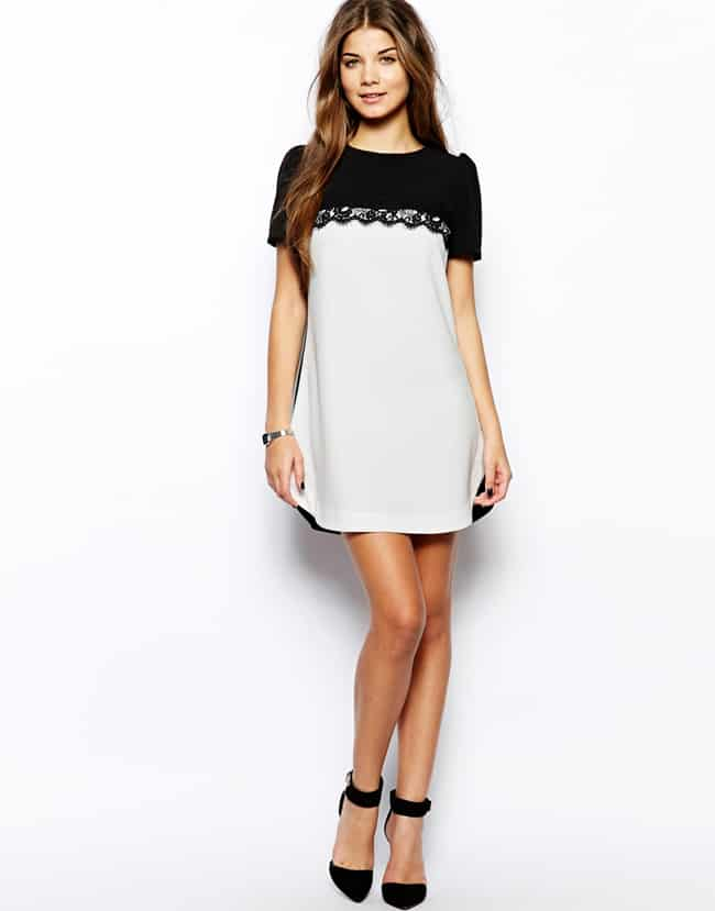 beautiful-short-petite-dresses-for-teen-girls