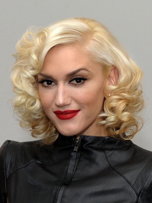 best-celebrity-vintage-and-retro-hairstyles-images
