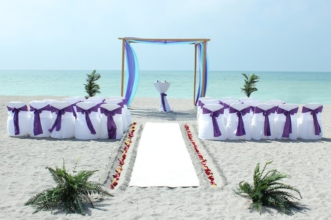 cool-idea-for-beach-wedding-images