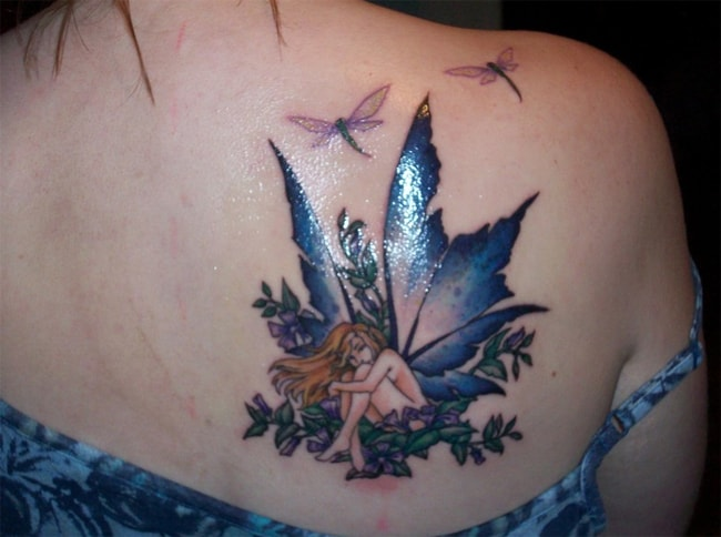 cover-up-back-angel-tattoo-designs-for-girls