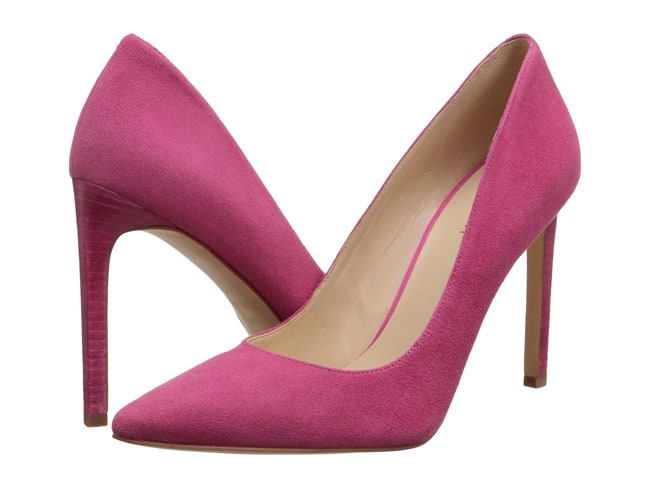 elegant-shoes-designs-for-new-year-party-2017