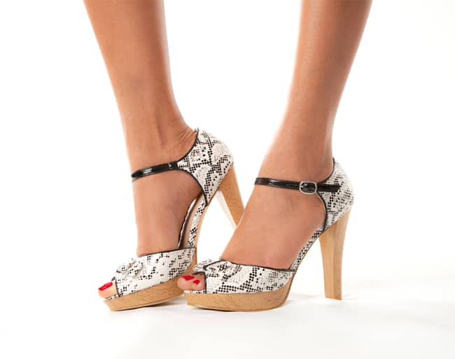 exclusive-shoes-ideas-for-christmas-party