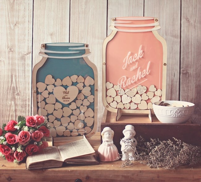 fantastic-date-jar-guest-book-ideas