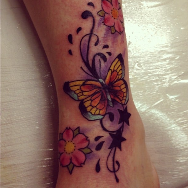 female-butterfly-meaning-cover-up-tattoo-designs