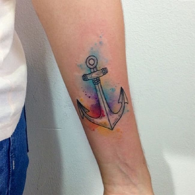 fresh-small-anchor-cover-up-tattoo-designs