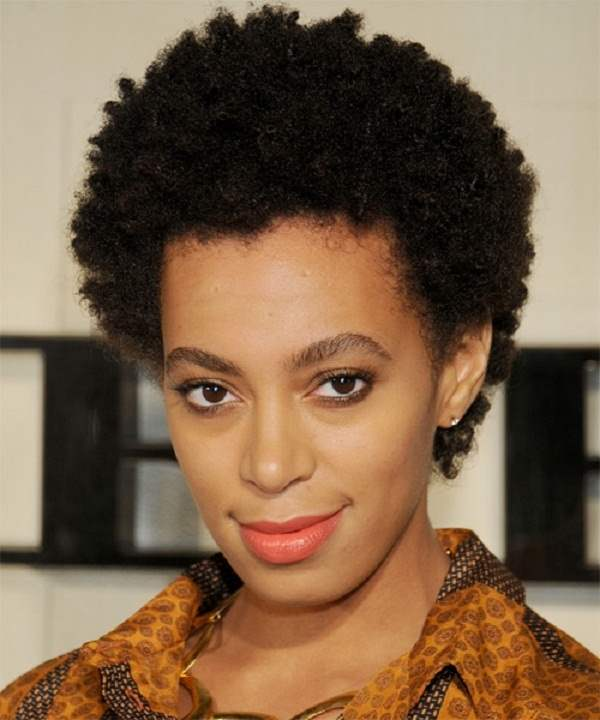 good-short-natural-afro-haircut-trend-for-party