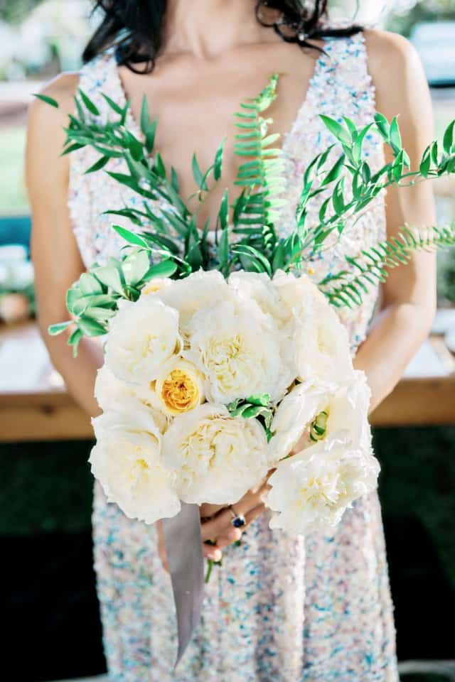 Good Wedding Flowers Contemporary for Brides