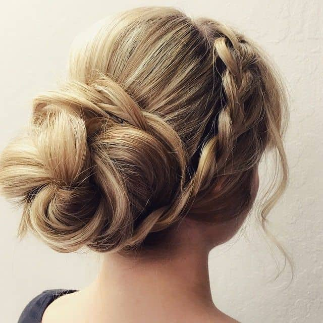 graduation-prom-hairstyle-for-brides-2016
