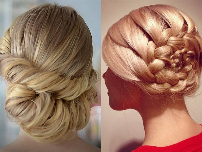 graduation-wedding-haircuts-trends-for-women