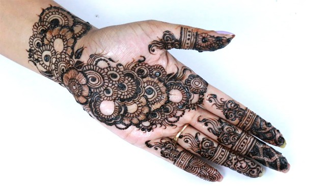 great-henna-arabic-mehndi-designs-for-hands-2016