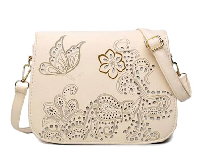 great-leather-pu-ladies-handbags-for-wedding