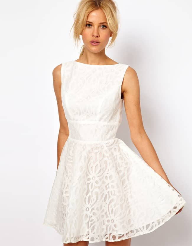 great-white-petite-women-dresses-collection