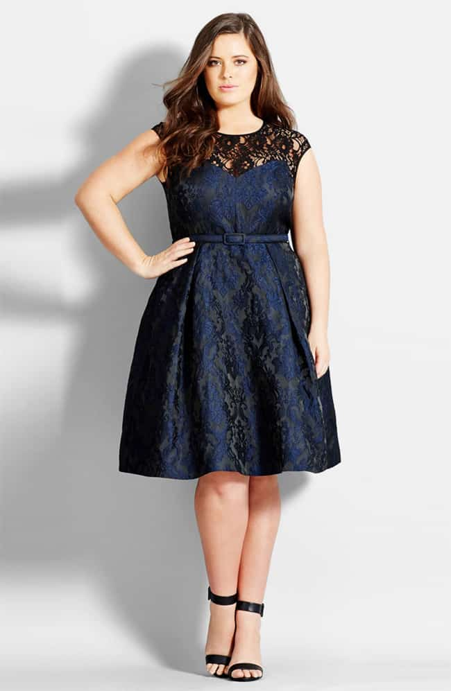 great-women-petite-sundresses-for-plus-size