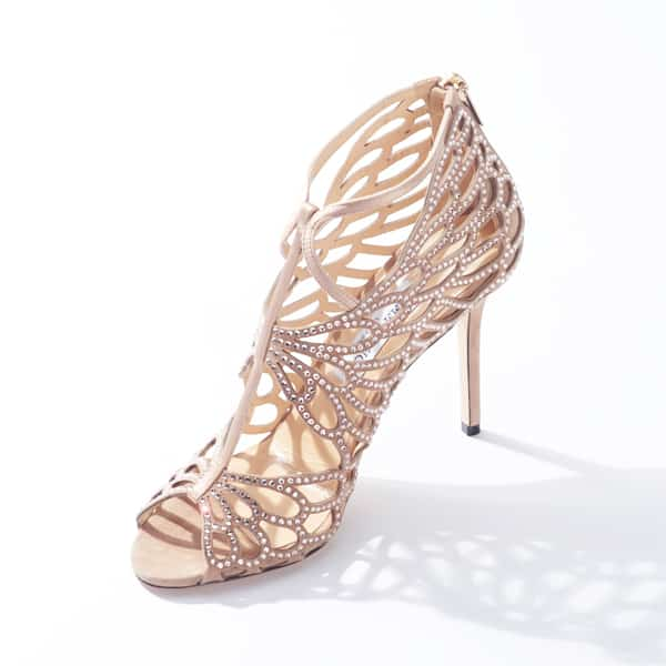 high-heel-party-shoes-ideas-for-women